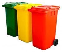 toegankelijkheid afvalkalenders