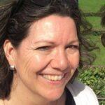 Carolien Nicolai