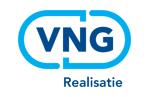 Logo VNG Realisatie