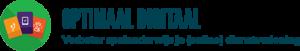Logo Optimaal Digitaal spel